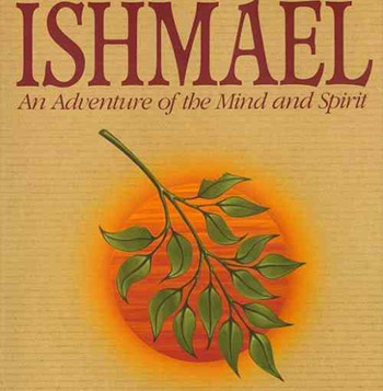 the two different cultures in ishmael an adventure of the mind and spirit a novel by daniel quinn Ishmael: an adventure of the mind and spirit – a novel by daniel quinn  the novel: ishmael: an adventure of the mind and spirit is a philosophical novel that examines the human condition.